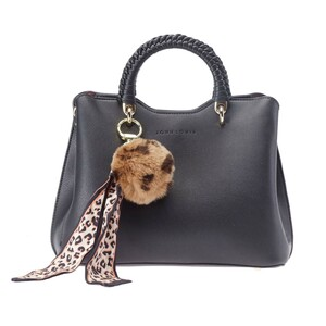 John Louis  Ladies Bag JLSU217