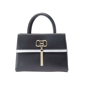 John Louis  Ladies Bag JLSU221