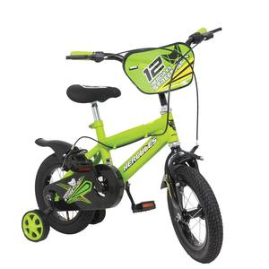 Hercules Bicycle 12in Street Cat Assorted Colors