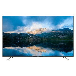 "Panasonic 55"" 4K Ultra HD Android Smart LED TV TH-55GX655M 55"""