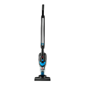 Bissell Featherweight 2-IN-1 High Power Lightweight Vacuum Cleaner 2024E