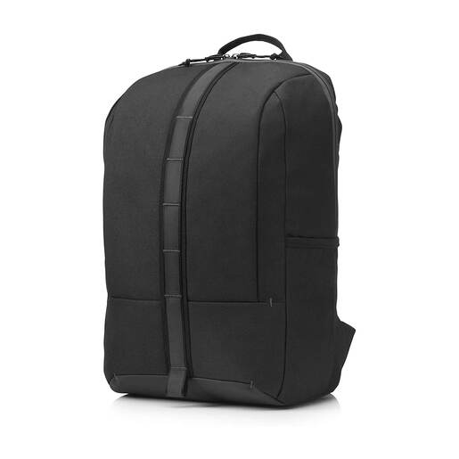 "HP Commuter Backpack 5EE91AA 15.6"" Assorted Color"