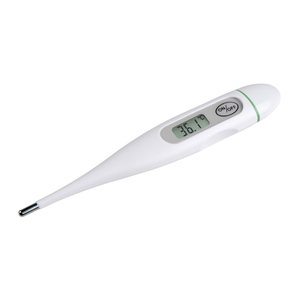 Medisana Thermometer FTC ME77030