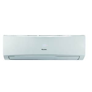 Gree Split Air Conditioner B4`matic-R24C3 2 Ton With Rotary Compressor