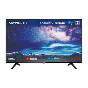 Skyworth Android 4K UHD LED 65UC5500 65""