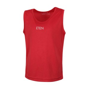 Eten Boys Sports T-Shirt Sleeveless BGT-12 4-14Y