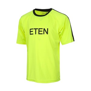 Eten Boys Sports T-Shirt Round-Neck Short Sleeve B18906 4-14Y