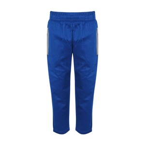 Eten Boys Track Pants B18910 Blue 4-14Y