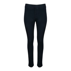 Eten Women's Denim Jeggings Dark Blue