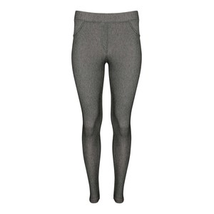 Eten Women's Jeggings Grey