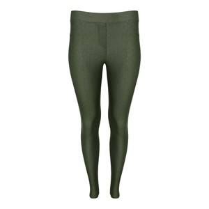 Eten Women's Jeggings Green