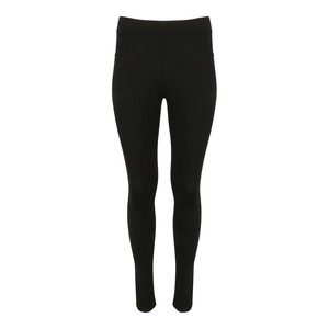 Eten Women's Jeggings Black