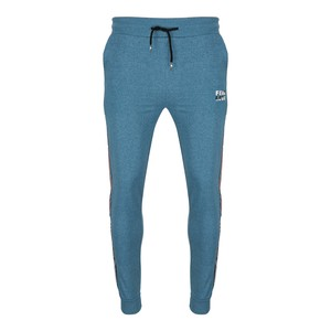 Debackers Men's Jogger Pants-VJW20-Denim Grindle