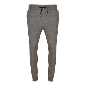 Debackers Men's Jogger Pants-VJW20-Sand Grindle