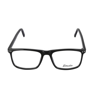 Stanlio Unisex e-Reading Glass Square SL10025318145C1