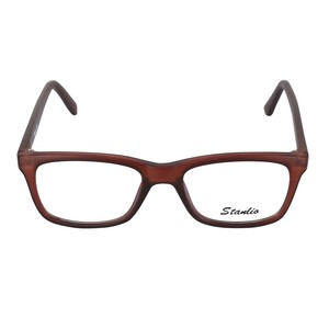 Stanlio Unisex e-Reading Glass Oval SL10034918145C3