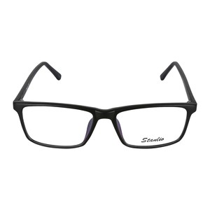Stanlio Unisex e-Reading Glass Square SL10015417142C2