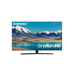 Samsung 4K Crystal UHD Smart TV UA65TU8500UXZN 65""