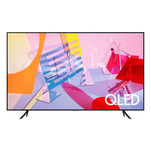 Samsung QLED TV QA75Q60TAUXZN 75Inches Series(2020)