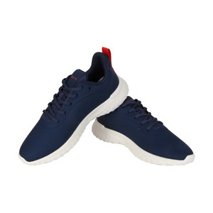 Anta Men's Sport Shoes 81948860 Navy