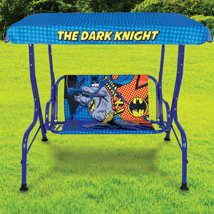 Batman Swing Chair SC-BM-W20-01