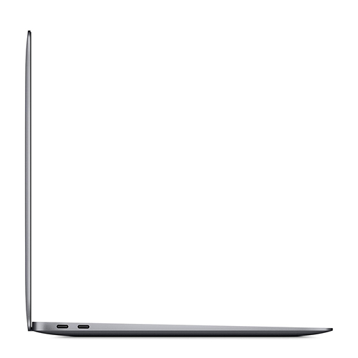 Buy Apple Macbook Air 2020 Model, (13-Inch, Intel Core i3