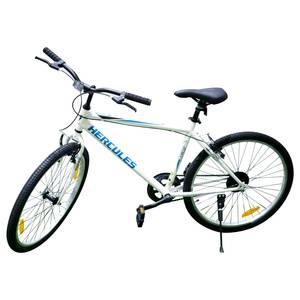BSA Hercules Bicycle Ace RF 26inch