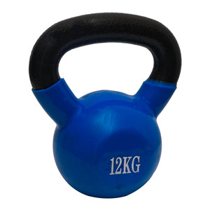 Sports Champion Kettlebell HJ-A036 12Kg
