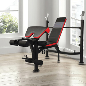 Sports Champion Weight Lifting Bench HJ-B060