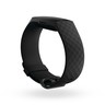 Fitbit Charge 4 FB417BKBK Fitness Activity Tracker Tracker Black