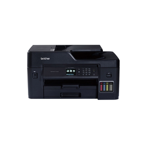 Brother MFC-T4500DW A3 Colour Inkjet Multi-function Printer