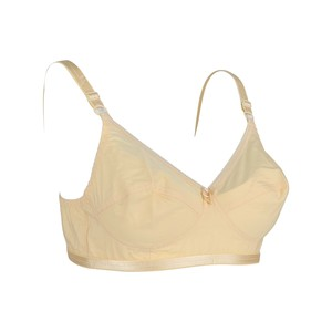 Vanessa Women's Bra Dreams Skin