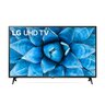 LG 4K Ultra HD Smart LED TV 49UN7340PVC 49""