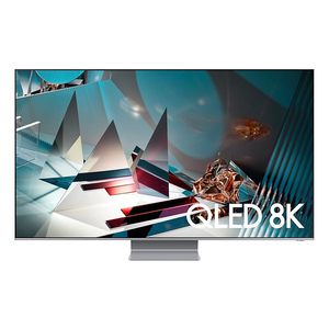 Samsung QLED TV QA75Q800TAUXZN 75Inches Series(2020)