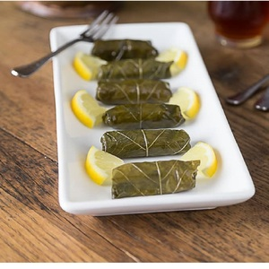 Stuffed Grape Leaves 300g