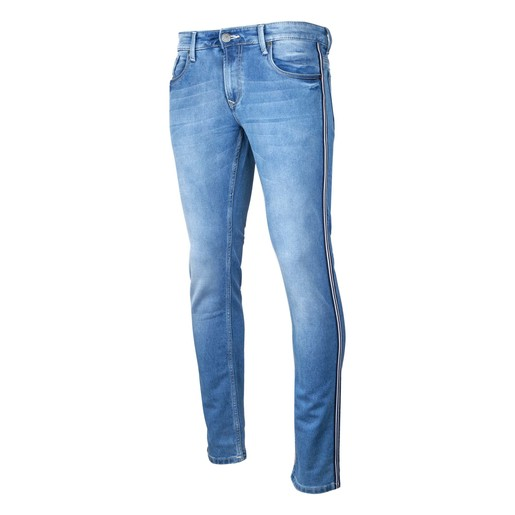 Debackers Mens Slim Fit Jeans 619564 Size 30