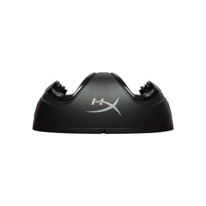 HyperX ChargePlay Duo (PS4)