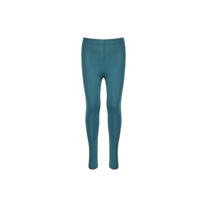 Eten Girls Basic Leggings Cotton Forest GTPL-03 2-8Y