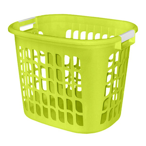 JCJ Laundry Basket 1159 Assorted Colour