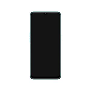 Oppo A31 128GB Lake Green