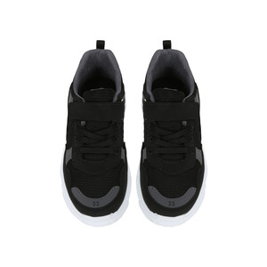 Eten Boys Sport Shoes TT-F520 Black