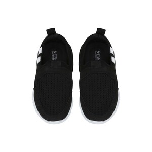 Eten Baby Boy Sports Shoes 1005 Black