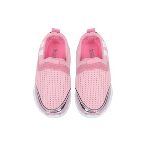 Eten Baby Girls Sport Shoes 1005 Pink