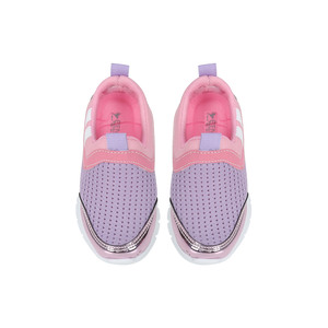 Eten Baby Girls Sport Shoes 1005 Lila
