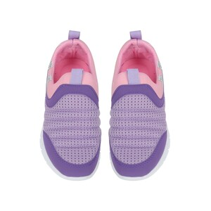 Eten Girls Sports Shoes 1006 Lila