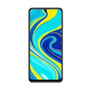 Xiaomi Redmi Note 9S 64GB White