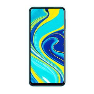Xiaomi Redmi Note 9S 64GB Blue