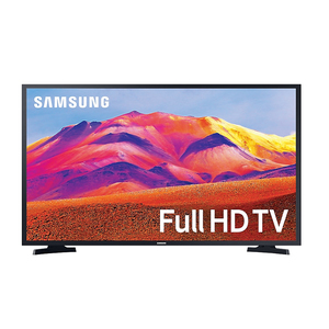 Samsung Full HD Smart TV UA43T5300 43""