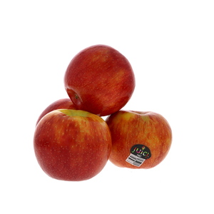 Apple Juici USA 1kg Approx. Weight