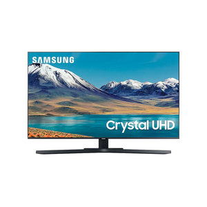 Samsung Ultra HD 4K Smart LED TV UA50TU8500 50""